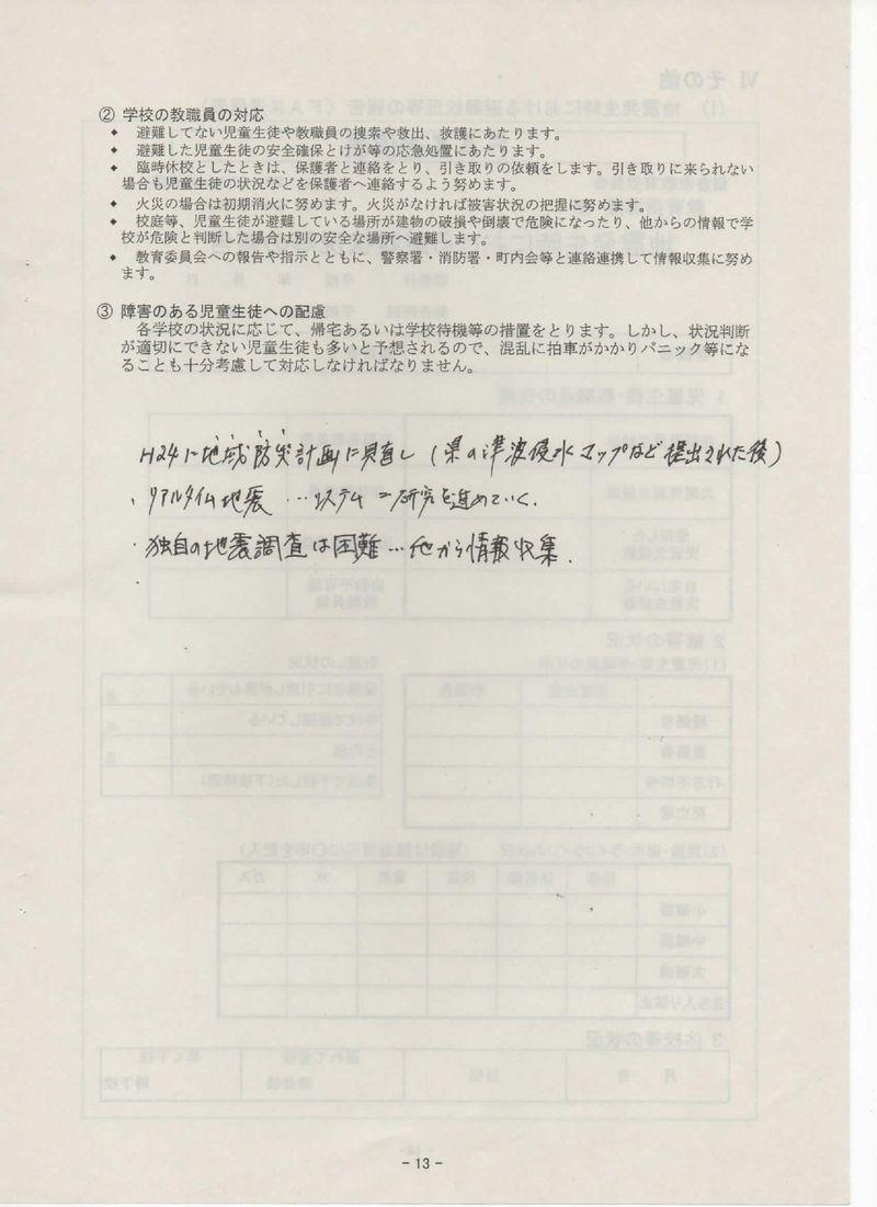 121004学校における地震対応マニュアル0010015