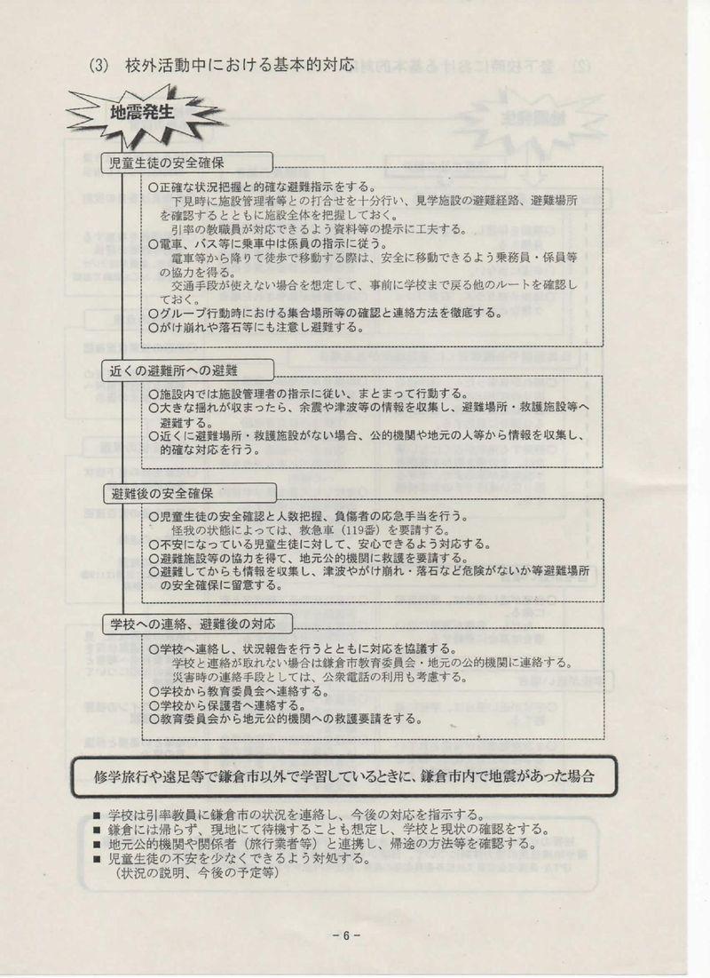 121004学校における地震対応マニュアル0010008