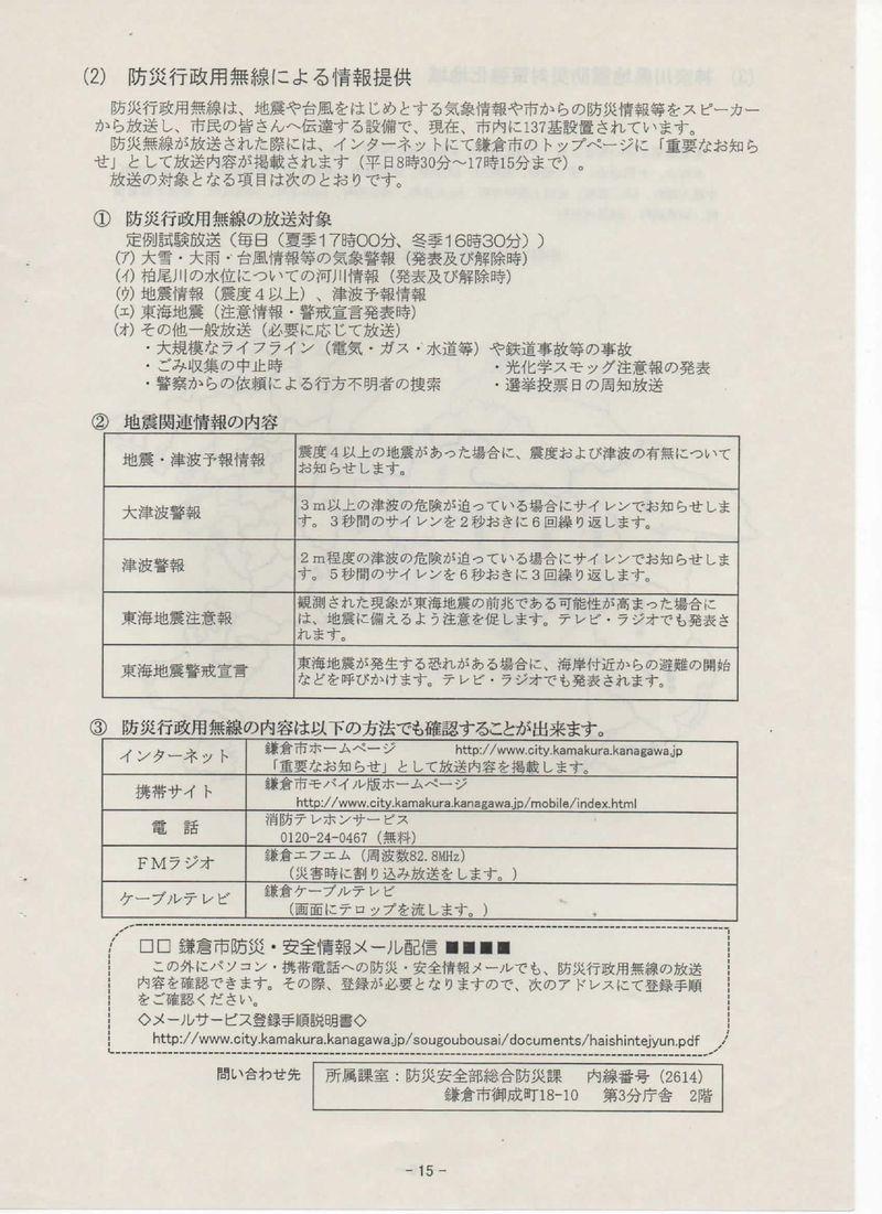 121004学校における地震対応マニュアル0010017