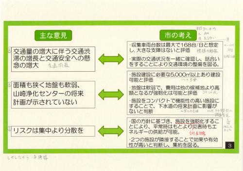 171113鎌倉市環境部説明資料003