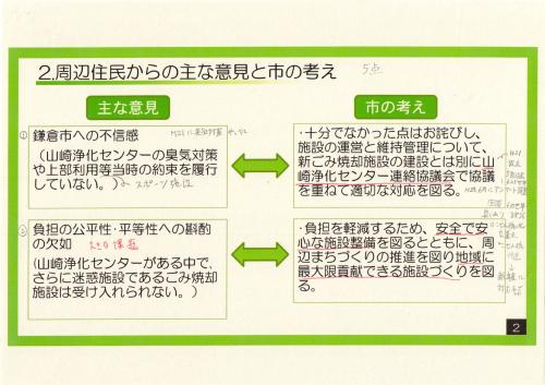 171113鎌倉市環境部説明資料002