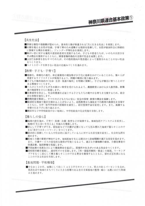 180305立憲民主党神奈川県連合資料6