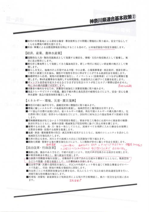 180305立憲民主党神奈川県連合資料7