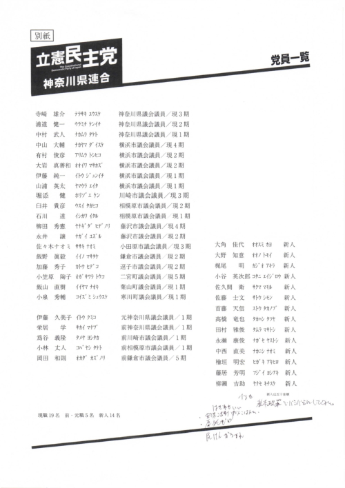 180305立憲民主党神奈川県連合資料10