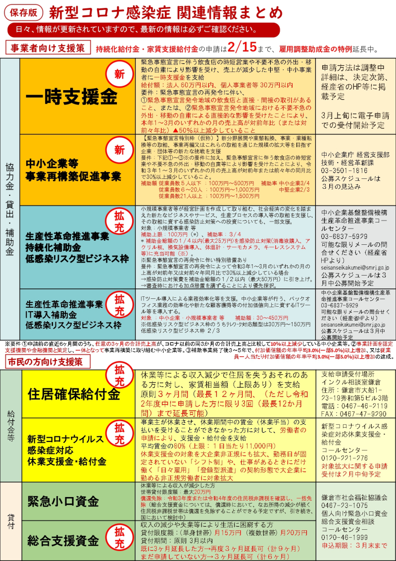 210208臨時号飯野2_page-0002